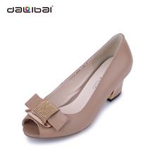 neue design wedges schöne sexy sandalen für frauen