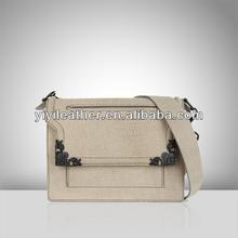 S381 Fashion Wholesale Shoulder Lady Handbag, 2014 New Arrival Bags Manufacturer in Guangzhou