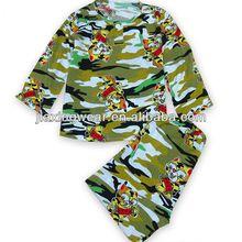 Caliente las ventas de verano para mujer pijamas de seda pijamas para promotiom y, buena calidad de entrega rápida
