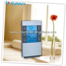 Household Retro Alarm Clock
