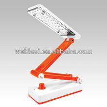 New Hot Sales LED Desk Lamp,LED Table Lamp,Eye-protecting Reading Lamp