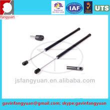 fangyuan pneumatic compress machine equipment gas spring/gas strut
