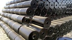 Bitumen 60/70 & 80/100 Available