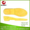 Ragazzi cina suola sandalo per l'esportazione fabbrica di scarpe