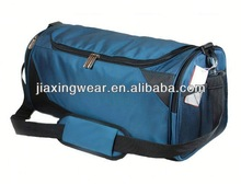 Fashion dance travel bag for travel and promotiom,good quality fast delivery