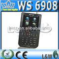 Satlink ws6908 dvb-s digital satélite finder medidor ws-6908 satlink satélite finder