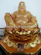 ningob cina 10 yerars professinal sculture in legno moden arte buddha pittura astratta
