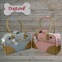 Free shipping! MOQ: 1pc , Dsigner Classic Striped Pet bag dog pack cat pack dog backpack pet carrier portable dog bag