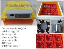 144eggs incubator egg,quail incubator,incubator quail