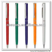 Plastic cheap cross wholesale pens
