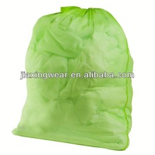 Hot sales washing laundry net bag for Laundry and promotiom,good quality fast delivery