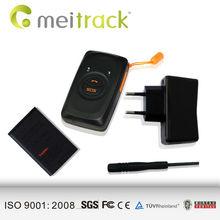 Car Radio Navigation MT90 With Memory/Inbuilt Motion Sensor/Free Software