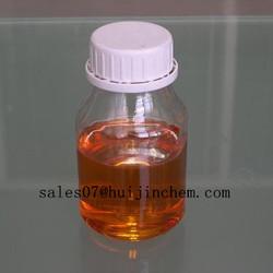 polyamide BONDING curing agent