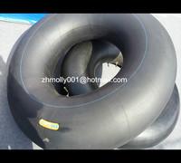 Direct Factory Car/OTR Inner Tube 175/185-14,6.50-15,195/205-13