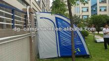 2014 Fashion Tent