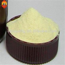 Wholesale & bulk high quality lowest price Oxytetracycline hydrochloride