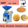 /product-gs/high-performance-and-best-price-machine-wdf-corn-huller-1616165815.html