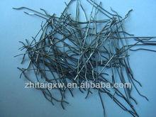 fiber reinforced concrete,fiber reinforced polymer,fiber steel