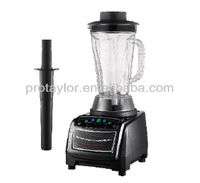 High efficiency ice shaver blender TY-999