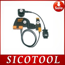 Best Selling For BMW ICOM BMW ISIS ISID A+B+C For Bmw Icom Ista/d Ista/p Only Hardware Hot from SICO