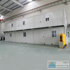 competitive price 20ft container house
