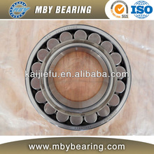 MBY spherical roller bearing 22206 EK,CA,CC,MB