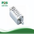 pss 3c certificado térmica elétrica fusível tipo