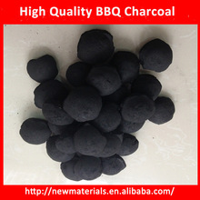 bbq bamboo charcoal barbecue coal pillow