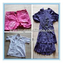 جودة عالية من man`sand تستخدم السيدات/ الملابس القديمة/ الملابس