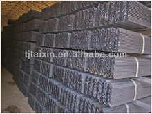16mm perforated stainless steel angle bar price