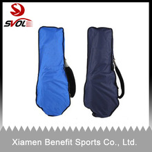 New design Golf bag travel cover