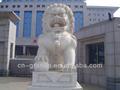 statue di leone in vendita
