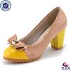 High quality wholesale pakistan shoes companies