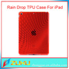 Hot Wholesale TPU Case for Ipad air unbreakable case