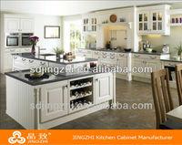 hospital kitchen design