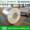 China Steel Prices SUS304 Stainless Steel Coil