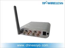 Wireless Hi-fi sounds audio amplifier manufacturer