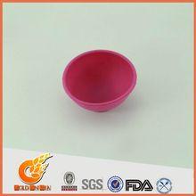 Göre özelleştirilmiş özellikleri un/hamur karıştırıcı makinesi( sc15668)