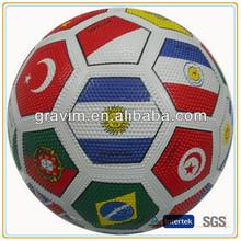 2014 world cup soccer balls
