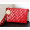 hot new products for 2014 designer handbag purses and handbags clutch fashion lady bag SY5102-1