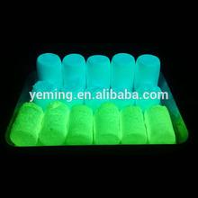 photoluminescent powder/phosphorescent powder strontium aluminate/luminous pigment