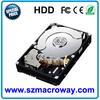 Cheap internal hard drives 2tb hdd internal