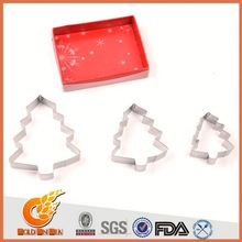 promotional gift xylitol sugar free candy(CK17016)