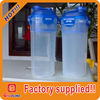 New style best sell instant hot water cup