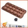 Fábrica diretamente as vendas sweet toranja( cl16434)