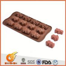 2013 hot sale dried sweet potato flake(CL15624)