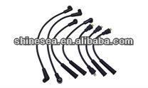 Spark Plug Wire 83300088 Jeep Wrangler