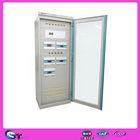 PLC hmi integrated