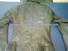 pattern german motorcycle jackets italian motorcycle jacket ladies pink motorcycle j