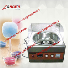 2014 New Electric Cotton Candy Machine|Hot Sale